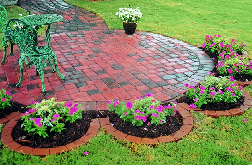 Landscaping Mafikeng North West